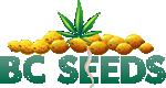 BC Seeds