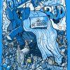Blue Elephant Bud Strain