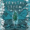 Crystal Storm Strain
