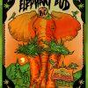 Elephant Bud Strain