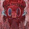 Euphoria Unlimited Strain