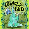 Oracle Bud World's Strongest Cannabis Strain