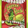 Pickle Bud Strain
