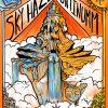 Sky Haze Continuum Strain
