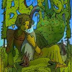 BC Kush Classic Cannabis