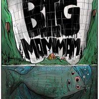 Big Momma Marijuana