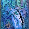 Blue Bud Cannabis