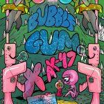 Bubble Gum x AK-47