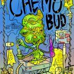 Chemo Bud Cannabis