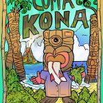 Coma Kona Cannabis