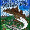 Fast Sweet Dreams Cannabis Strain