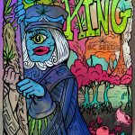 King Bud Classic