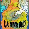 La Nina Bud BC Seeds