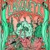Lasqueti Bud Classic