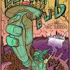 Liberty Bud BC Seeds