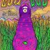 LSD Bud BC Seeds