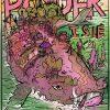 Pender Isle Bud Classic