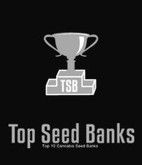top-seed