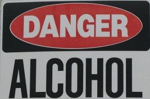 cannabis safer than alcohol