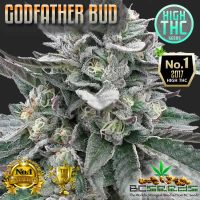 Godfather Bud