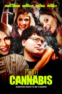 Kid Cannabis Sequel