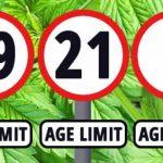 Canada cannabis legislation