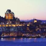 Quebec's Liquor Control Board to control cannabis sales