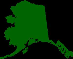 Alaskan Marijuana Laws