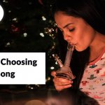 A Guide to choosing the Right Bong