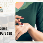 Tips for shopping top-quality pure cbd